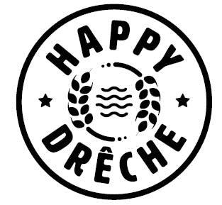 bd27b52d5529a70b6f33ec4d28266cdd - Happy Drêche donne une seconde vie aux drêches