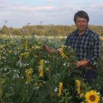 frederic thomas miroir 714x500 1 150x150 - Qu'est ce que l'agriculture de conservation ? Graines de Mane