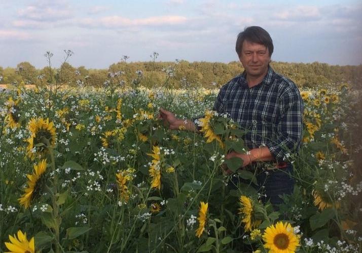 frederic thomas miroir 714x500 1 - Qu'est ce que l'agriculture de conservation ? Graines de Mane