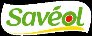 logosaveol 300x118 - Découvrez les marques engagées dans la Communauté Pour nourrir demain