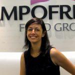 0 150x150 - Interview de Stéphanie Carasco, Groupe Aoste, membre de la Communauté Pour nourrir demain