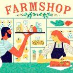 Capture d'écran 2020 07 09 à 21.42.24 150x150 - Appel à projets Farmshop by MiiMOSA : présenter vos produits dans deux boutiques éphémères à Lyon et à Paris