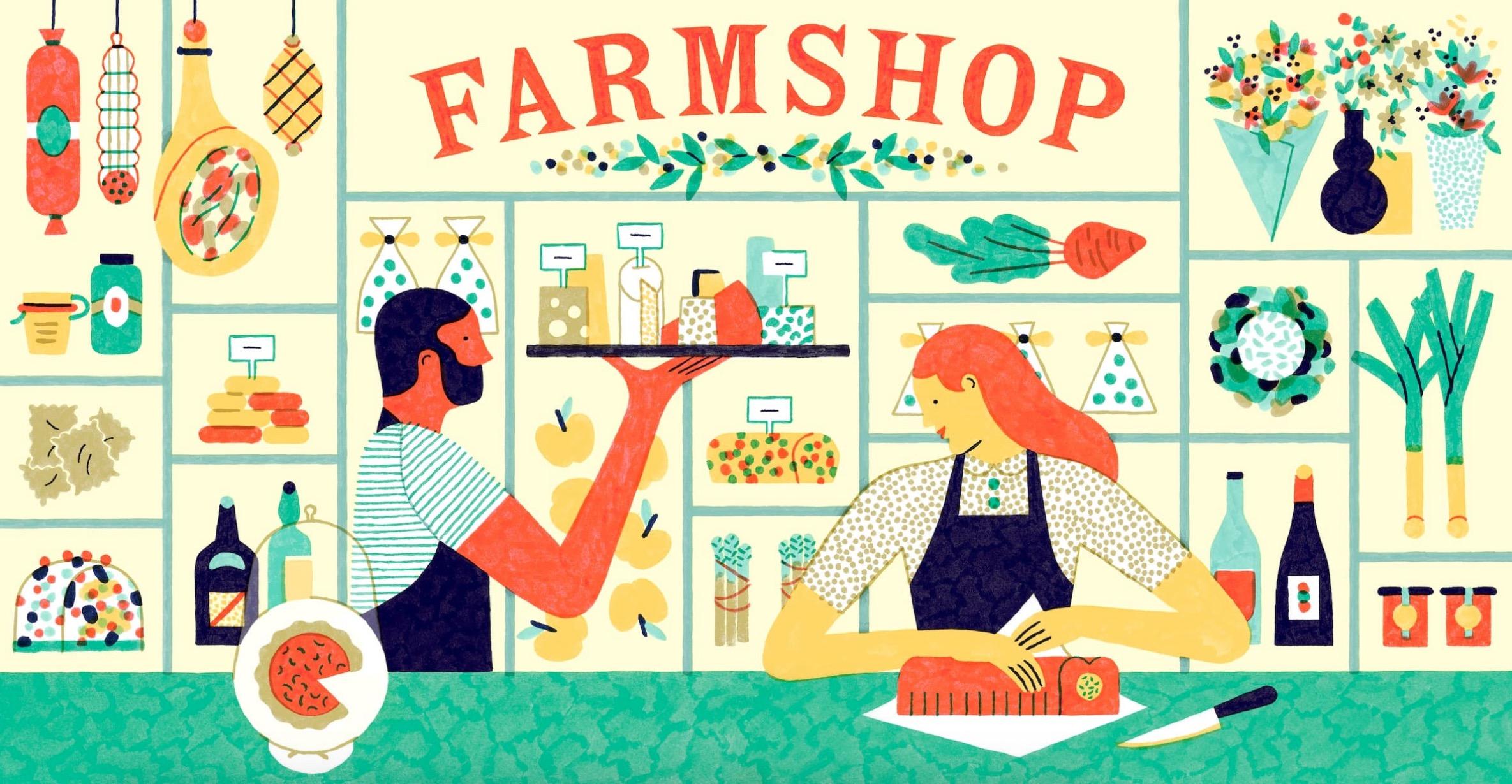 Capture d'écran 2020 07 09 à 21.42.24 - Appel à projets Farmshop by MiiMOSA : présenter vos produits dans deux boutiques éphémères à Lyon et à Paris