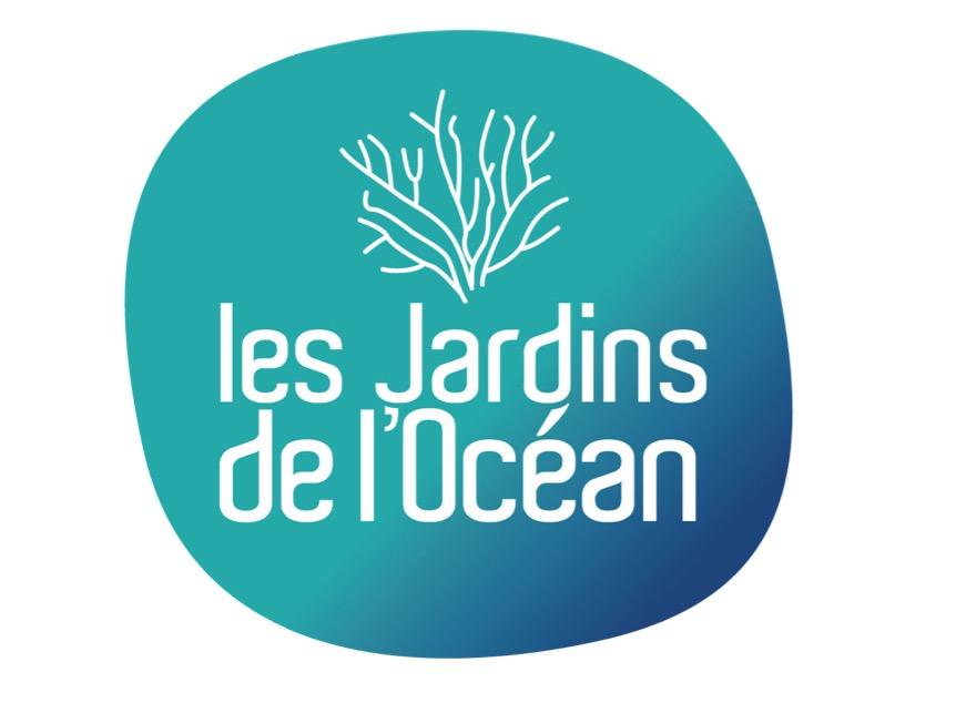 Capture d'écran 2020 07 15 à 11.19.15 - Des conserves fraîches de la mer sans conservateurs