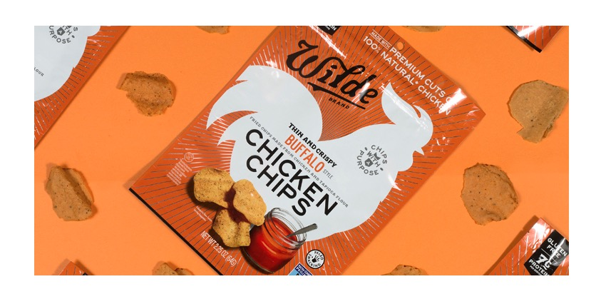 Capture d'ecran 2020 07 21 a 16.38.39 - Des chips de poulet