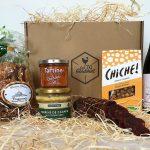 Photo Paysage le Coq Gourmet 150x150 - Le Coq Gourmet : ils parcourent la France à la rencontre des petits producteurs