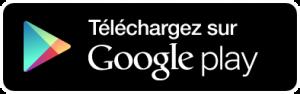 google play fr@2x 300x94 - Téléchargez gratuitement l'application Pour nourrir demain