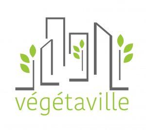 vegetaville 300x268 - Produire ses fruits et légumes en ville