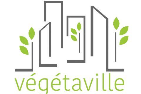 vegetaville 480x320 - Produire ses fruits et légumes en ville