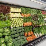 AIAWENW7NNFL3MTEERNWWMTPDM 150x150 - Des ventes explosent pour les légumes sans emballages en Nouvelle-Zélande