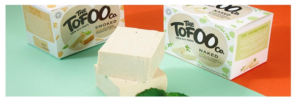 Capture d'écran 2020 06 25 à 09.20.07 - Le tofu qui a du goût