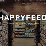 Capture d'ecran 2020 08 02 a 17.12.15 150x150 - Happyfeed : la référence de l'innovation alimentaire en France