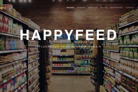 Capture d'ecran 2020 08 02 a 17.12.15 480x320 - Happyfeed : la référence de l'innovation alimentaire en France