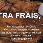 Capture d'ecran 2020 08 05 a 21.42.08 150x150 - Léon & Marcel lance le premier service d'abonnement de plat du terroir ultra-frais livrés partout en France