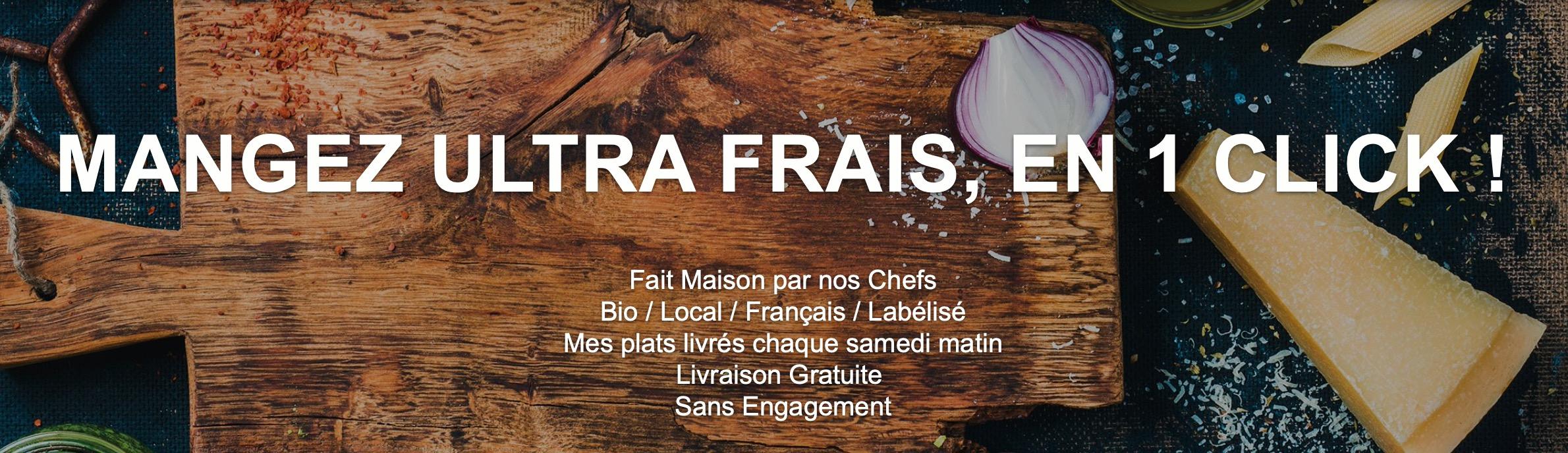 Capture d'ecran 2020 08 05 a 21.42.08 - Léon & Marcel lance le premier service d'abonnement de plat du terroir ultra-frais livrés partout en France