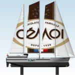 Capture d'ecran 2020 08 08 a 09.02.04 150x150 - Des voiliers pour transporter le cacao