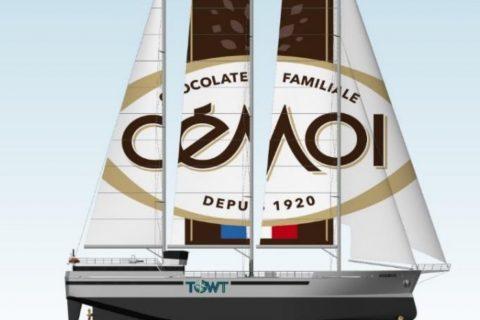 Capture d'ecran 2020 08 08 a 09.02.04 480x320 - Des voiliers pour transporter le cacao