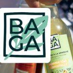 Capture decran 2020 08 14 a 00.06.12 150x150 - Baga, une boisson aux extraits de plantes fraîches et de cannabidiol