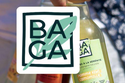 Capture decran 2020 08 14 a 00.06.12 480x320 - Baga, une boisson aux extraits de plantes fraîches et de cannabidiol