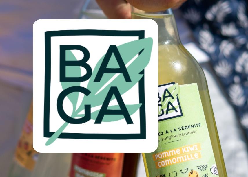 Capture decran 2020 08 14 a 00.06.12 - Baga, une boisson aux extraits de plantes fraîches et de cannabidiol