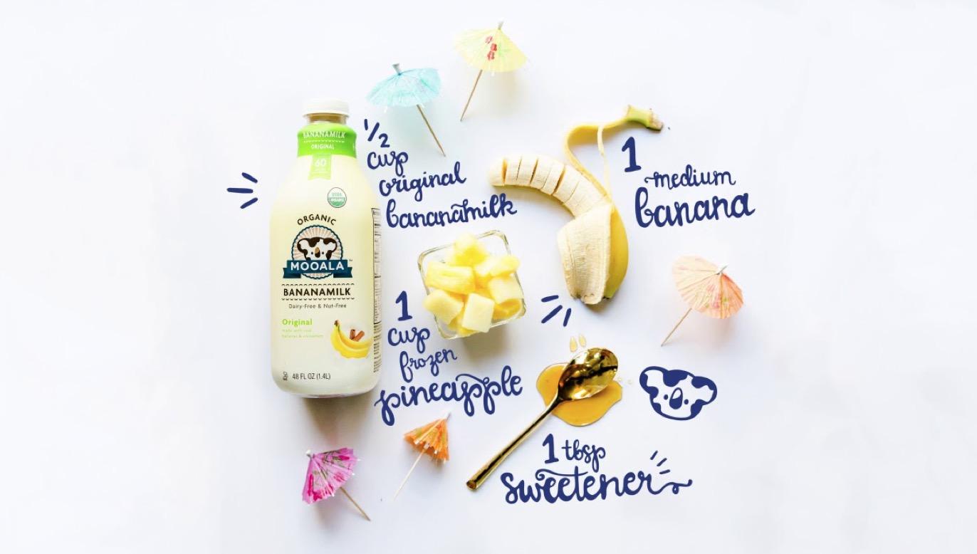 Capture decran 2020 08 27 a 11.20.38 - La banane comme alternative aux produits laitiers