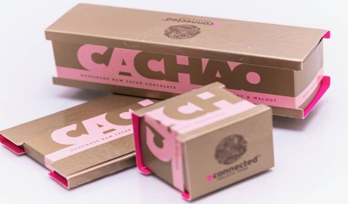 Capture decran 2020 08 31 a 10.40.29 - Le chocolat de luxe