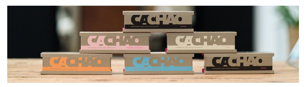Capture decran 2020 08 31 a 10.40.35 - Le chocolat de luxe