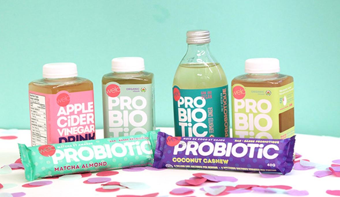 Capture decran 2020 08 31 a 11.36.28 - Une barre pour manger des probiotiques