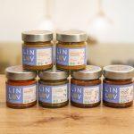 LINLOV Ambiance 6 produits horizontal V2 150x150 - Lin-Lov met en avant les super pouvoirs nutritionnels des graines de lin