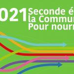 communaute 150x150 - Rejoignez la seconde édition de la Communauté Pour nourrir demain en 2021