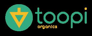 logo toopi organics 300x120 - Interview de Michael Roes, co-fondateur et CEO de Toopi Organics