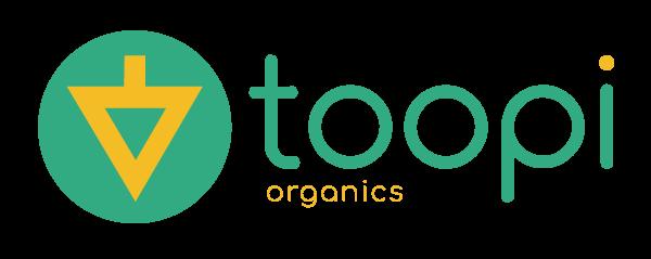 logo toopi organics - De l'urine pour remplacer les engrais chimiques