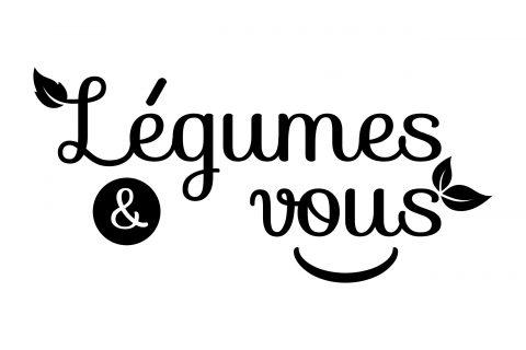 logo Legumes et vous scaled 1 480x320 - Des verrines végétales par Légumes & vous