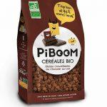 253f11 288fc005efc54dbe92c994aa09c104d8mv2 150x150 - PiBoom, les céréales trop bonnes, trop bio, et pas trop sucrées