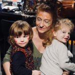 253f11 6315e388654e49598693b4cf517de65amv2 d 5184 3888 s 4 2 150x150 - Interview de Céline Camilleri, fondatrice de PiBoom