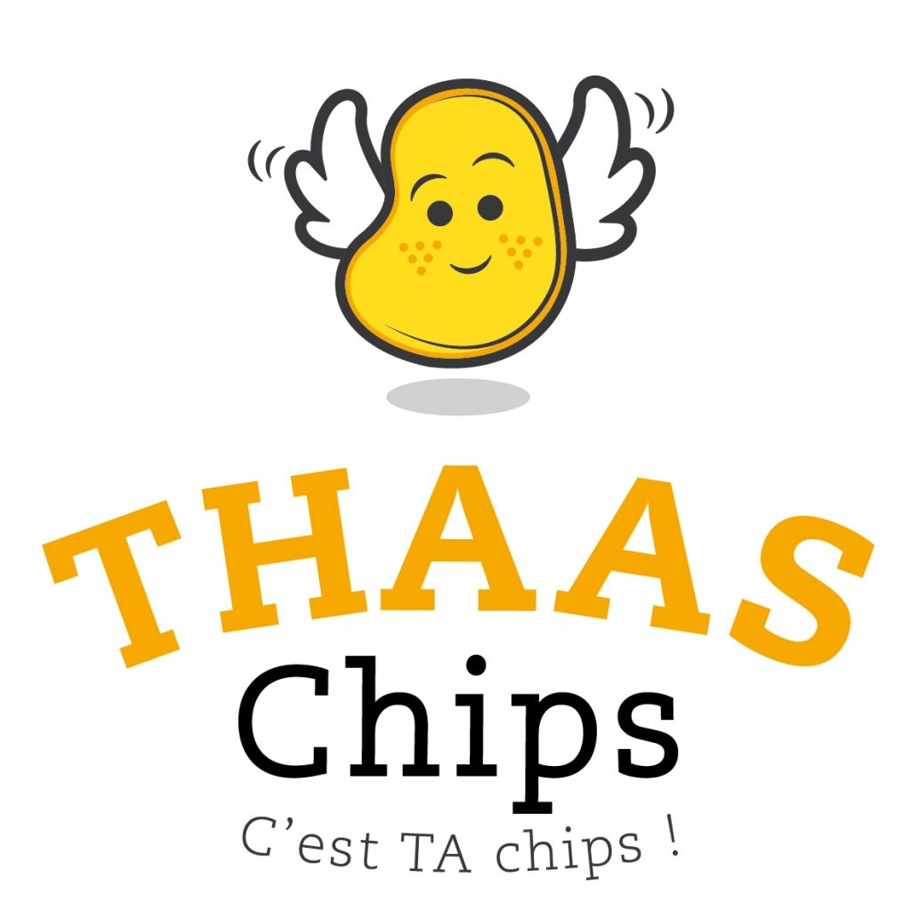 3309 sarl thaas chips 1024x1024 - THAAS CHIPS : c'est TA chips !