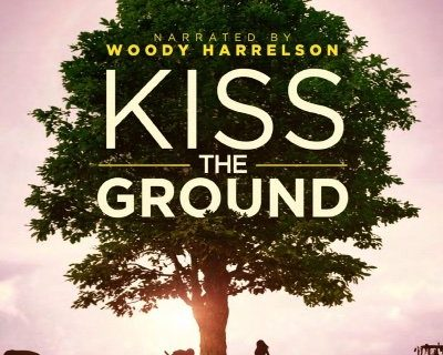 4U1apDKC 400x400 400x320 - Kiss the Ground, l'agriculture régénératrice