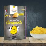 89584 thaas chips craquante 1 150x150 - THAAS CHIPS : c'est TA chips !