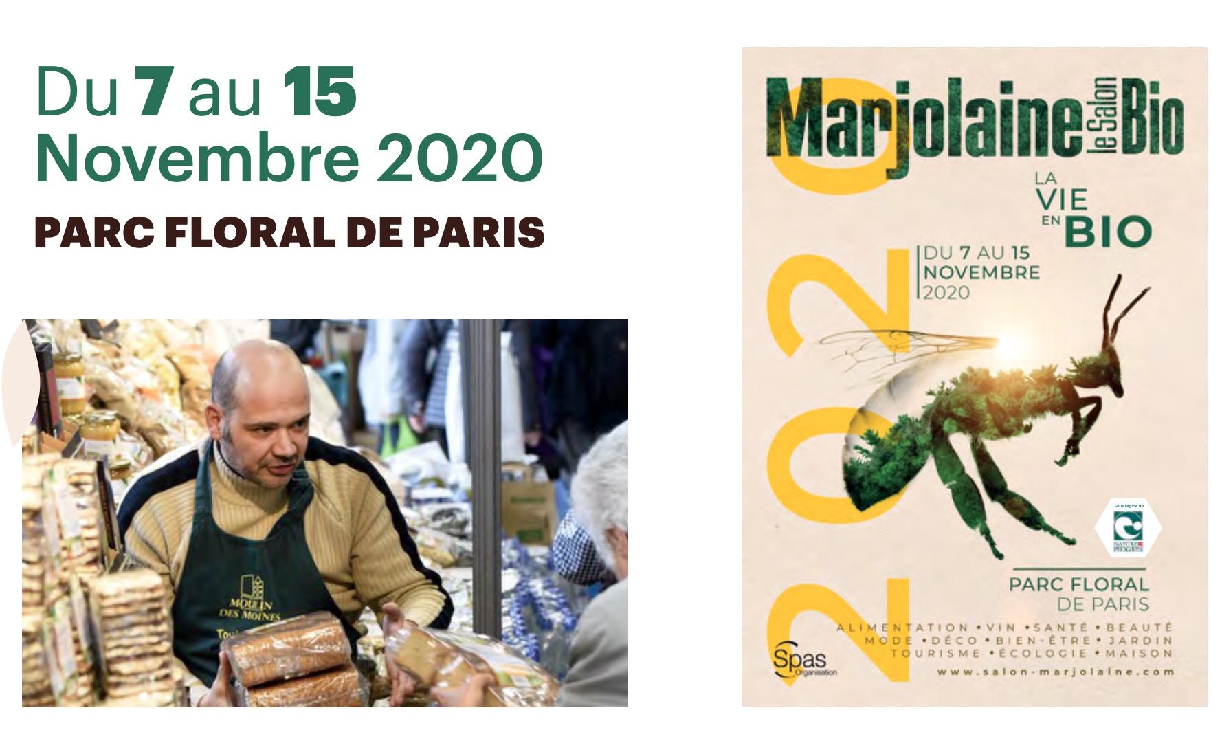 Capture decran 2020 09 01 a 09.56.25 - Consommer responsable : la réponse des Français au coronavirus