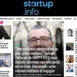 Capture decran 2020 09 06 a 12.27.31 150x150 - Interview de Sylvain Zaffaroni dans le média Startup.info