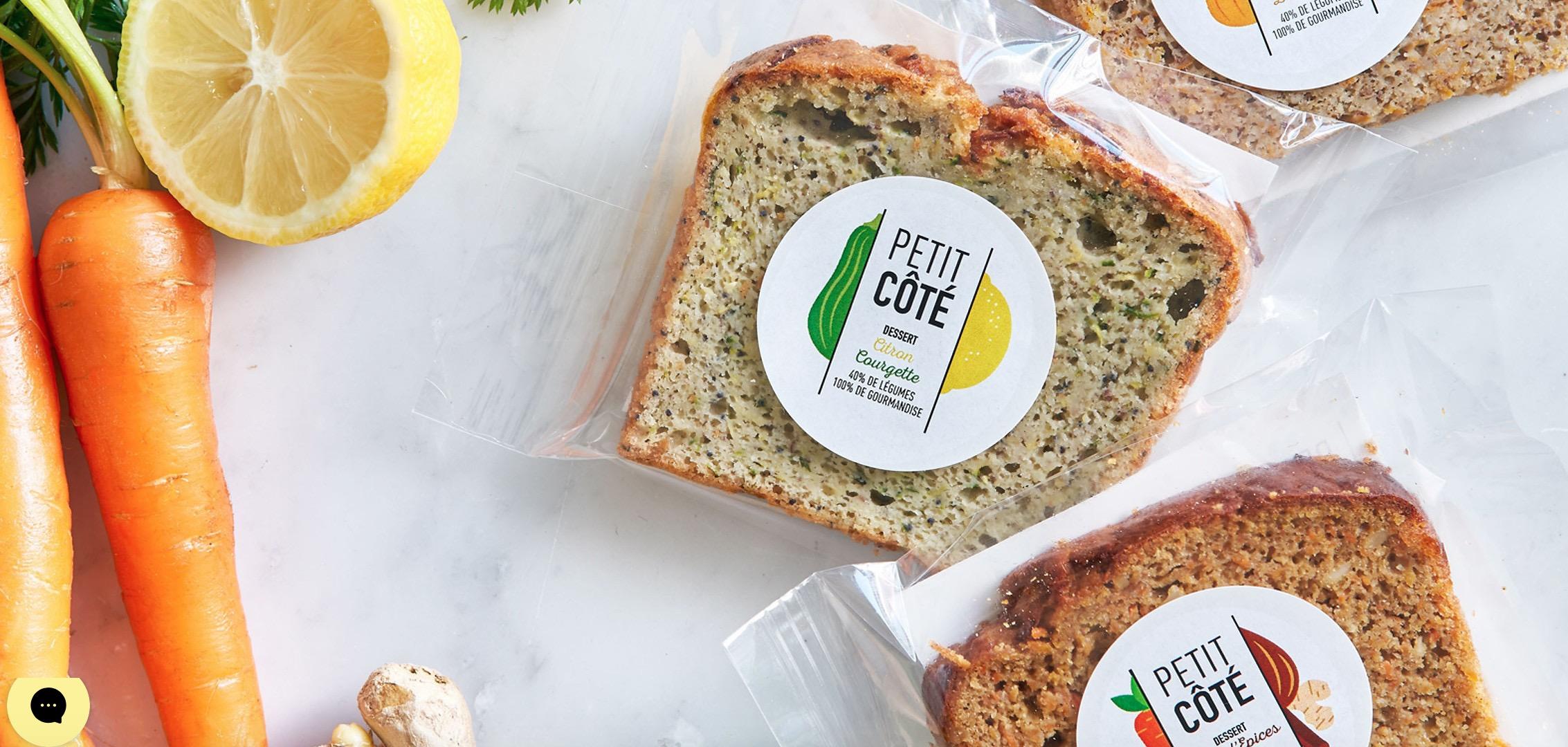 Capture decran 2020 09 10 a 10.28.00 - Petit Côté, la pâtisserie qui fait du bien