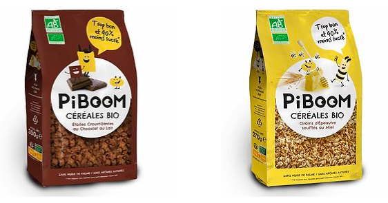 Capture decran 2020 09 11 a 11.08.37 - PiBoom, les céréales trop bonnes, trop bio, et pas trop sucrées