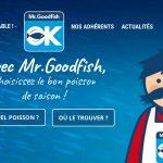 Capture decran 2020 09 15 a 09.50.05 150x150 - Le programme Mr. Goodfish, nouveau membre du Collectif de la Troisième Voie des Filières Agricoles Responsables