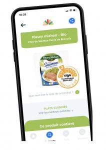 Capture decran 2020 09 16 a 09.48.11 212x300 - Siga, une application pour apprendre à manger vrai et préserver sa santé