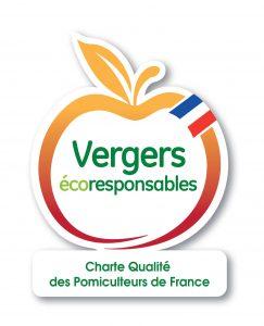 VER20LABEL202020 page 0001 243x300 - Les Vergers écoresponsables fêtent leurs 10 ans