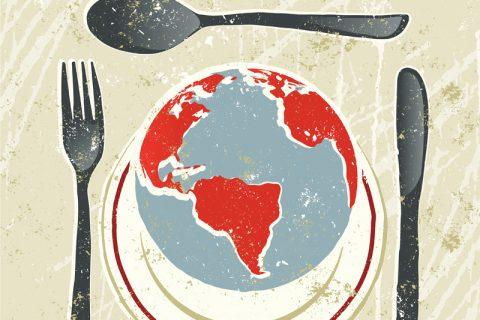 """guidepournourrirdemain 480x320 - Téléchargez gratuitement le """"Petit guide afin de mieux manger pour sa santé et celle de la planète"""""""
