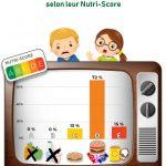inline 62163 150x150 - STOP à la publicité de « malbouffe » pour les enfants