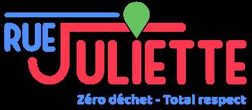 rue Juliette - Rue Juliette : du vrac et de la consigne