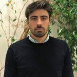 2157999 original 150x150 - Interview de Clément Poyade, co-fondateur de Joune