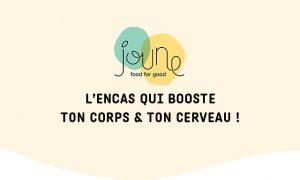24188414c57a26f197aa334dd46e7f74 300x180 - Interview de Clément Poyade, co-fondateur de Joune